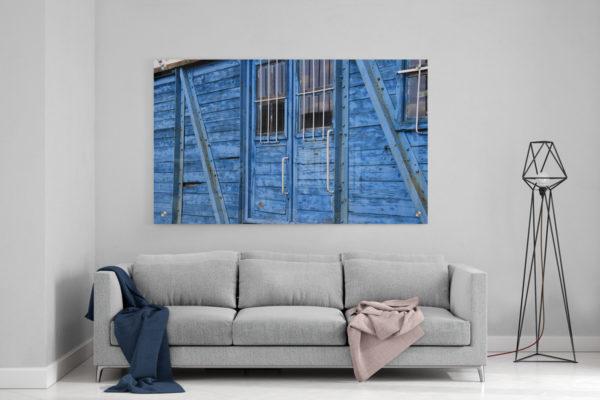 blue_wagon